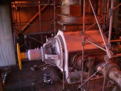 DMI_High_Pressure_Feeder (1)